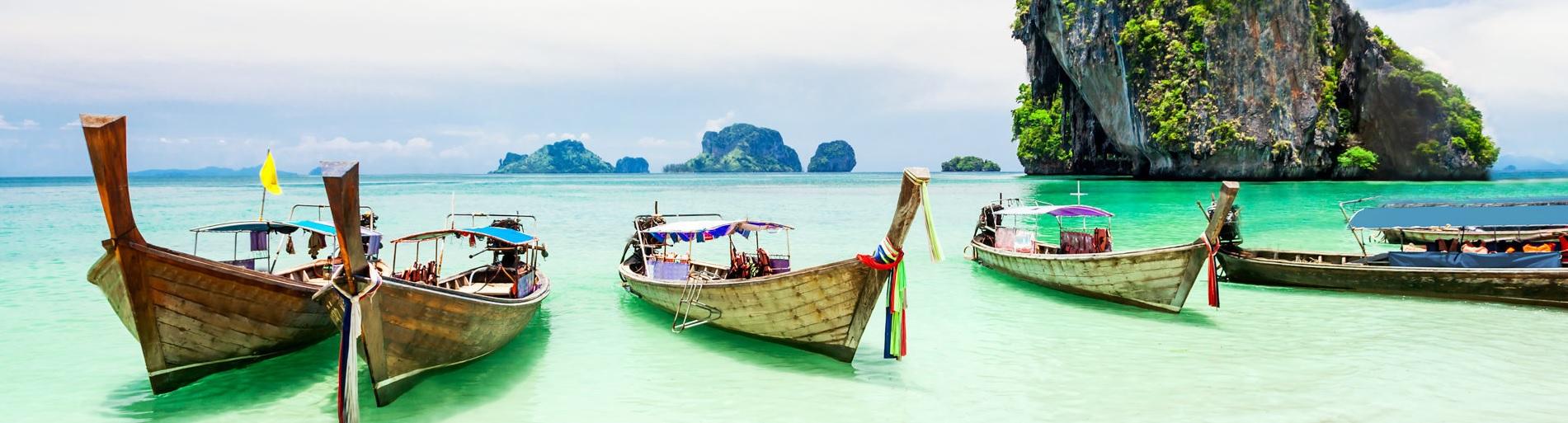 VIP экскурсия 11 островов за 1 день