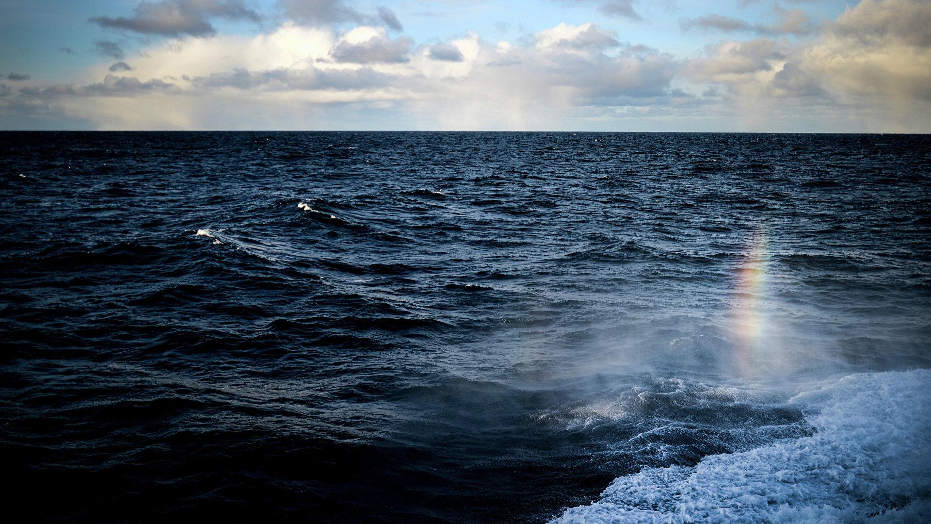 Индивидуальные морские прогулки