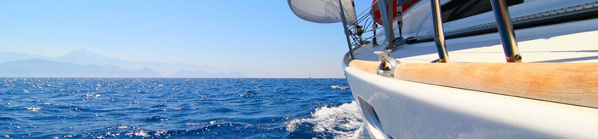 Прогулка на яхте из Херсониссоса (обед включен)