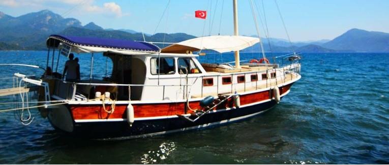 VIP Эгейские острова