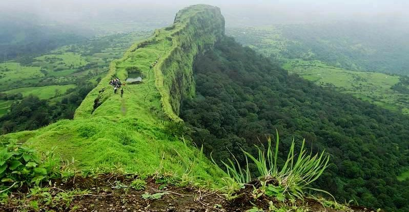 Красивая Шри-Ланка