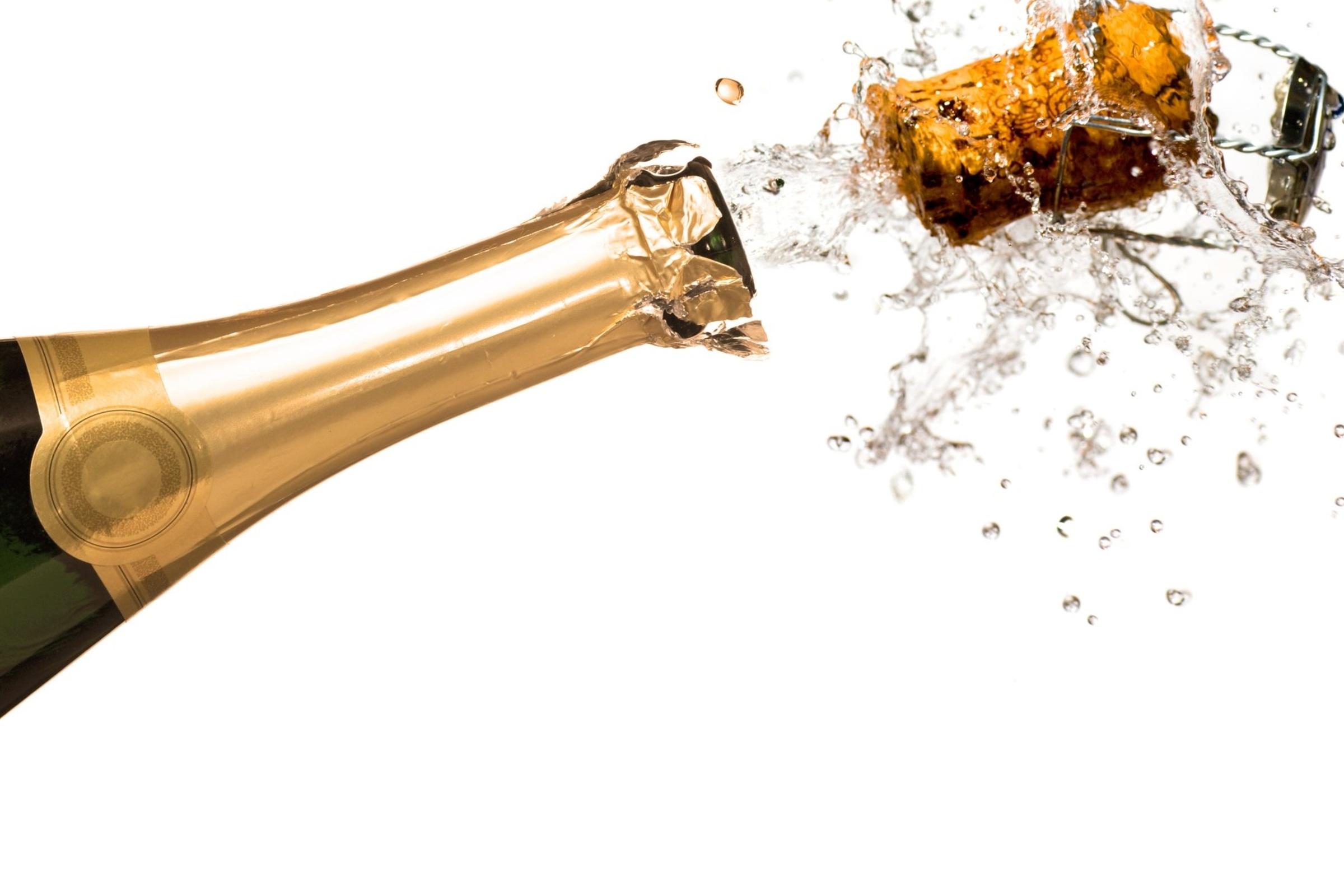Гастрономический тур в Шампань