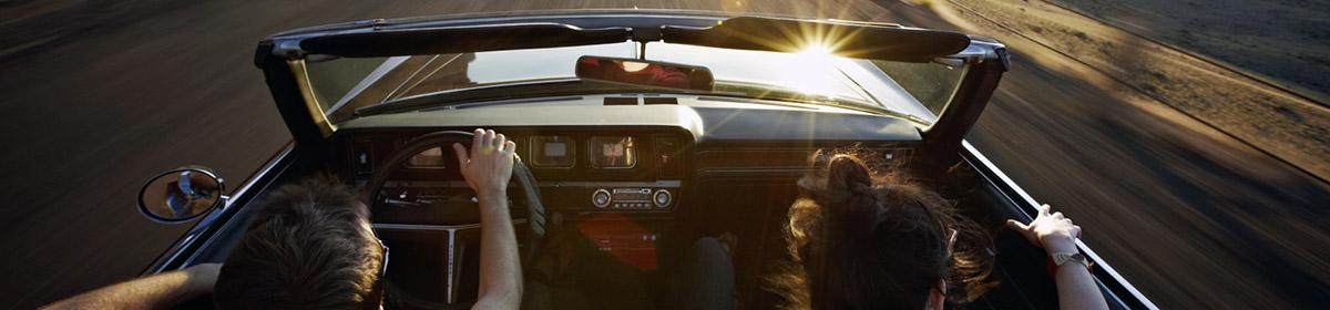Обзорный авто-тур по Самуи