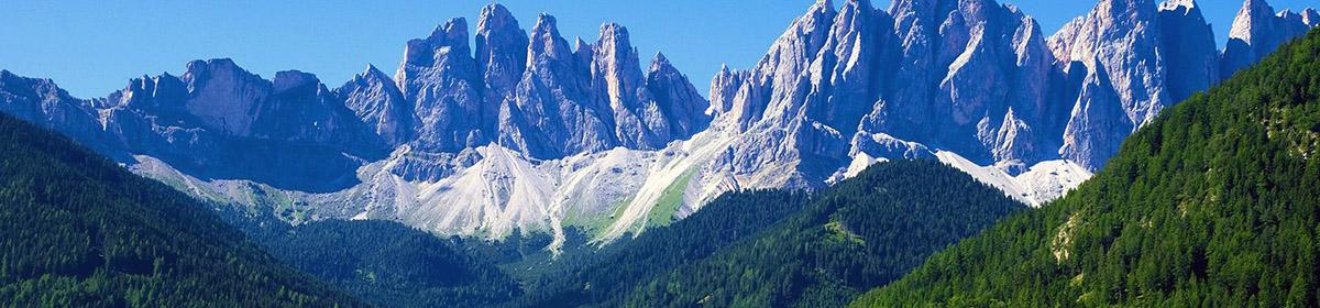 В Швейцарию на 3 дня