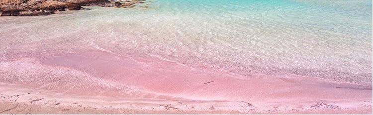 Город Ханья - пляж Элафониси