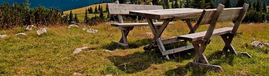 Отдых в горах Черногории!