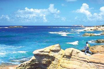 Круиз «Морское приключение»