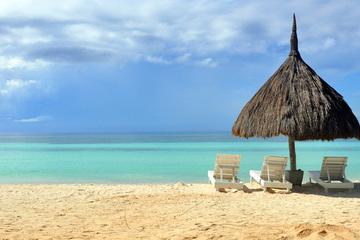 Отдых на острове Гили (3 дня и 2 ночи)