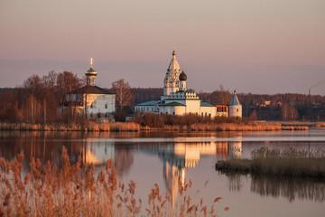 Нижегородское Березополье