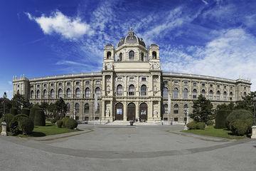 Естественно-исторический музей