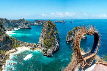 Экскурсия на остров Нуса Пенида (1 или 2 дня)