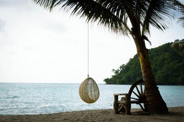 Экскурсия на остров Ко Куд