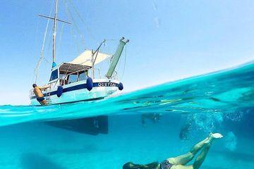 Морское турне