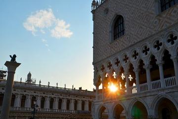 Вся Венеция за один день