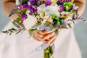 """Символическая свадьба """"Экстра"""" + фотосессия"""
