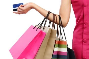 Варна шоппинг