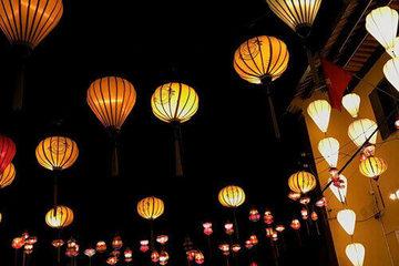 Хойан (2 ночи и 1 день)