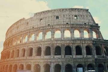 Рим и Ватикан (мини-группа)