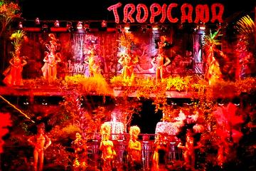 Тропикана шоу-кабаре