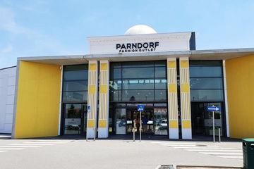 Парндорф