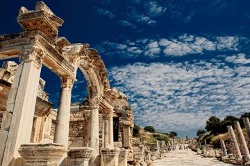 Античный Эфес «Все включено»
