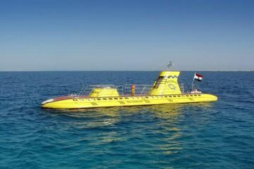 Лодка Синдбад