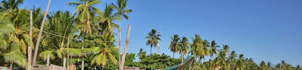 Экскурсии в Тангалле