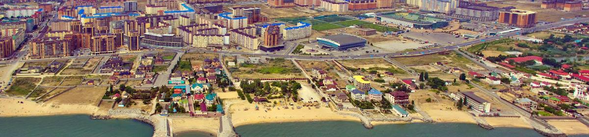 Экскурсии в Каспийске