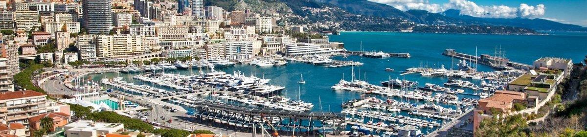 Экскурсии в Монако