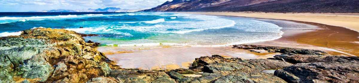 Экскурсии на Канарских островах