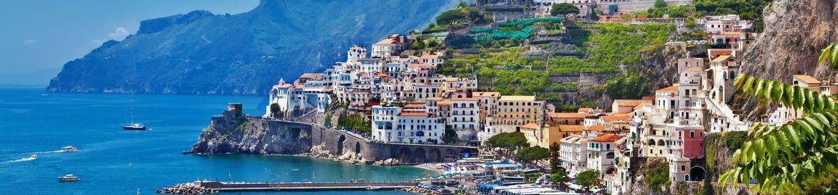 Экскурсии в Сицилии
