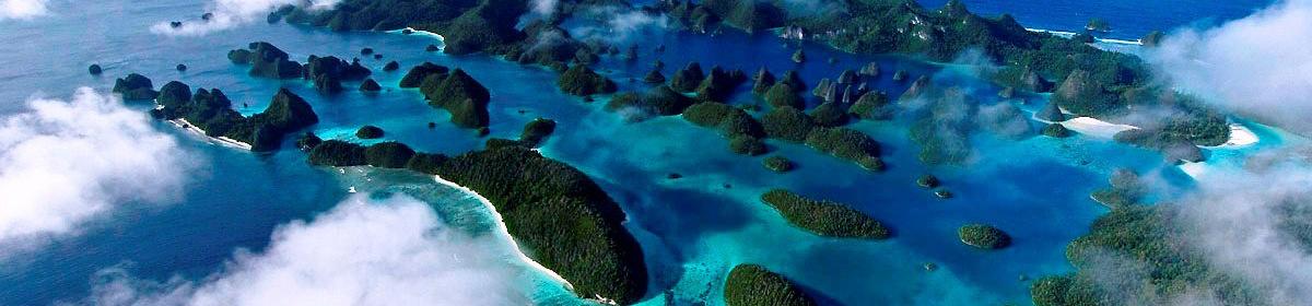 Экскурсии в Индонезии